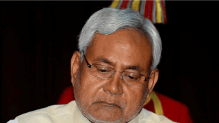 nitish-extend-contractual-executive-assistants