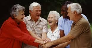 Verifique si es uno de los 8 mil nuevos pensionados del IVSS