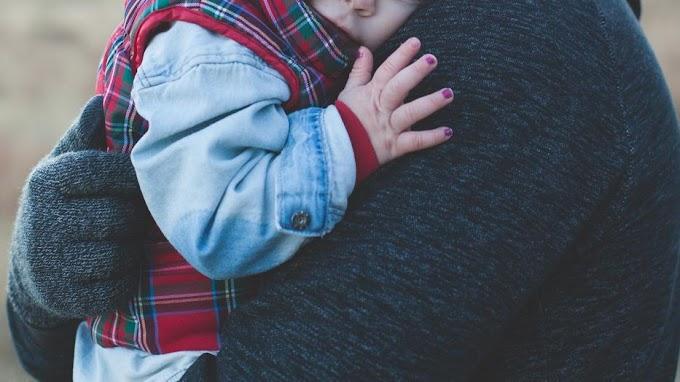Hatalmas fazéknyi, tűzforró gulyáslevesbe esett egy ötéves kislány, borzalmas sérülései lettek
