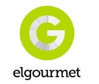 El Gourmet en vivo es un canal de televisión por suscripción que se emite en varios países de Hispanoamérica y Estados Unidos.