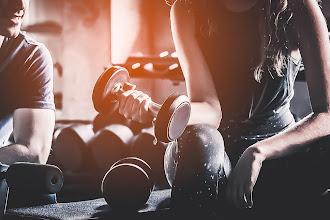 Wat kost personal training?