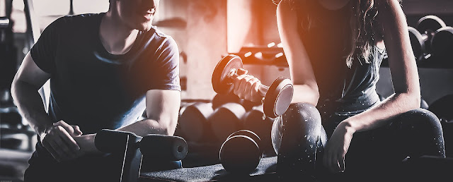 Fitness tips advies personal training lier nijlen koningshooikt