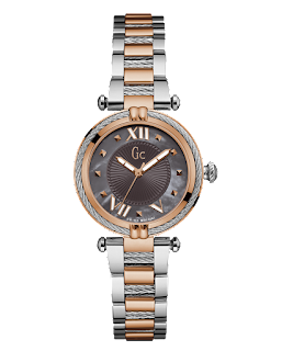 Guess Collection Y18015L5