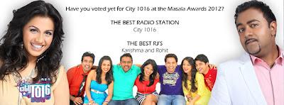 Hindi FM Radio Channels - LIVE Online Channel Websites