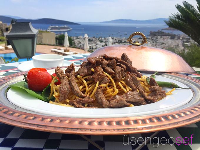 the-marmara-bodrum-en-iyi-hotel-cokertme-kebabi
