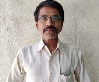 समस्तीपुर में असहायों के बीच भोजन वितरण पर लगी रोक हटाने को जिलाधिकारी को माले नेता सुरेंद्र प्रसाद सिंह ने भेजा स्मार- पत्र