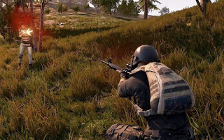 free download pubg for pc highly compressed