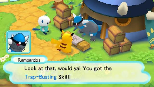 pokemon-mystery-dungeon-3ds-screenshot-3