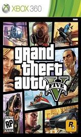 f562c959da875d276fb01545e67725a28bdde4f1 - Grand.Theft.Auto.V.XBOX360-QUACK