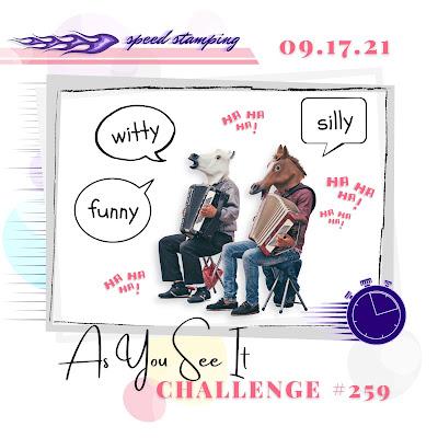 challenge #259