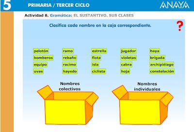 http://www.joaquincarrion.com/Recursosdidacticos/QUINTO/datos/01_Lengua/datos/rdi/U04/06.htm