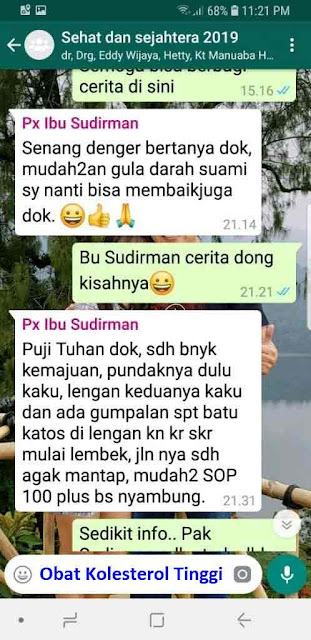 Jual Info Distributor SOP Subarashi untuk Anak di Srengseng. Cara Minum SOP Subarashi Manfaat, SOP Subarashii English, Utsukushii Itu Apa di [daftar_kabupaten_propinsi_di_indonesia].