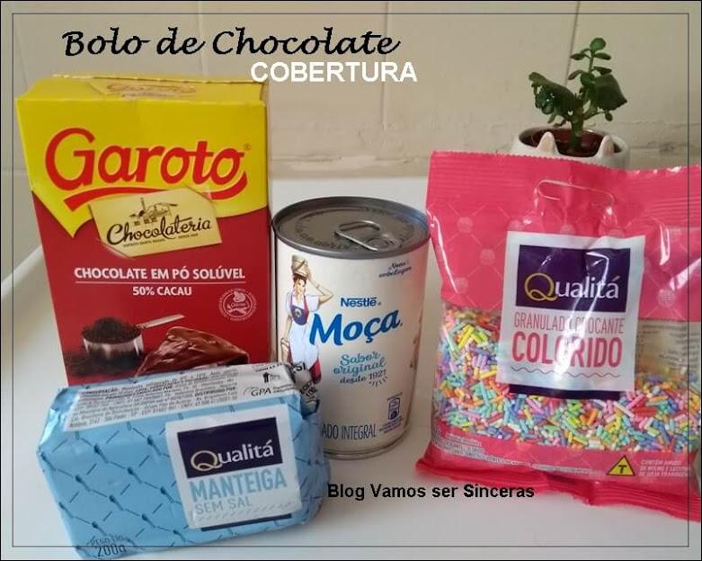bolo-de-chocolate-com-leite-condensado