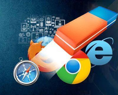 تحميل تطبيق privacy eraser free