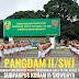 563 CALON TAMTAMA PK TNI AD GELOMBANG - I TA. 2020 LULUS PANTUKHIR DI RINDAM II/SRIWIJAYA