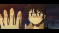 5 - Boku Dake ga Inai Machi | 12/12 | BD + VL | Mega / 1fichier
