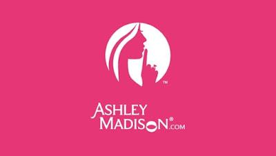 FTC Investigating Ashley Madison