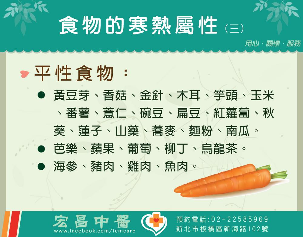 吉安中醫診所: 2013