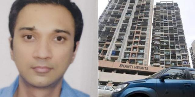 BANK के वरिष्ठ अधिकारी 5 सितम्बर से लापता, CAR में मिले खून के धब्बे | Crime News