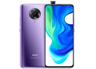 Harga Xiaomi Poco F2 Pro