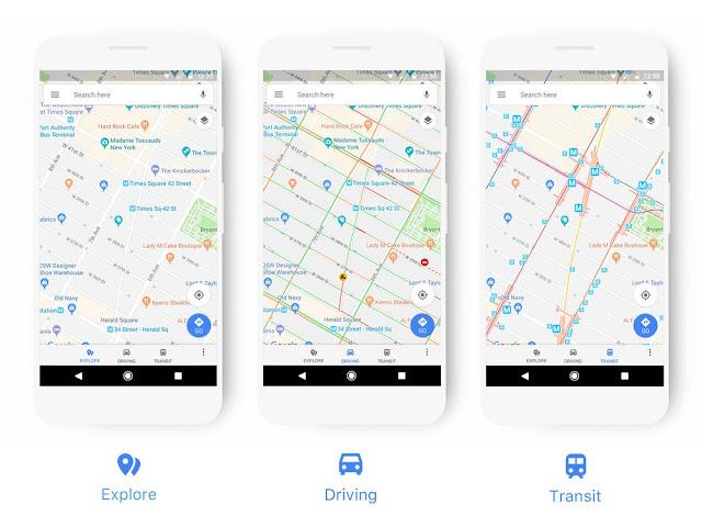 Maps_nueva_imagen1