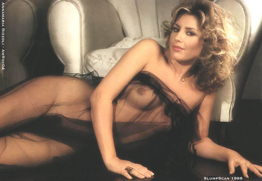 Claudia Koll Alle Damen Tun Es Pornos Gratis