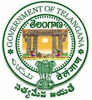 TSTET Hall Ticket 2016 Download | Telangana TET