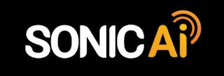 Sonic.ai