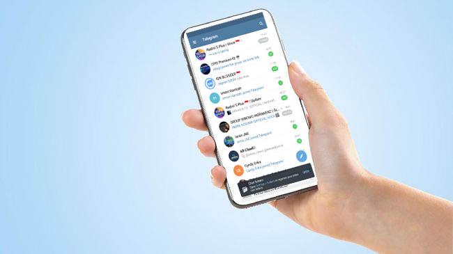 Tips Jitu Cara Menghapus Akun Telegram