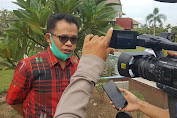 DPRD NTB, Penyerapan Tenaga Lokal karena Kurangnya Penguasaan Bahasa Inggris