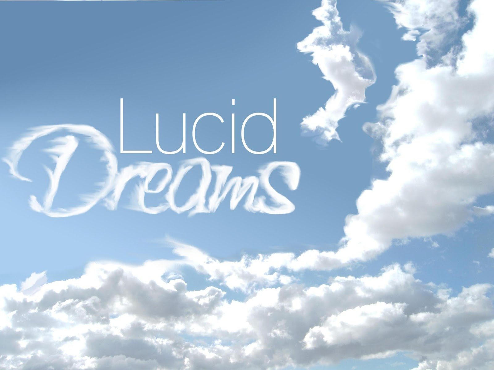 What is a Lucid Dream Like And Mean?
