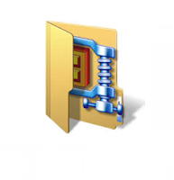 Download WinZip (32bit)  Free For Windows Latest