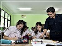 Apa saja 4 kompetensi guru yang Harus Dikuasai? Inilah Ulasan Lengkapnya