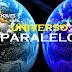 """La NASA no descubrió un """"universo paralelo"""" ¿Existe Un UNIVERSO PARALELO?"""