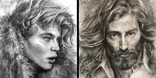 00-Charcoal-Portraits-Jasna-Jurisic-www-designstack-co