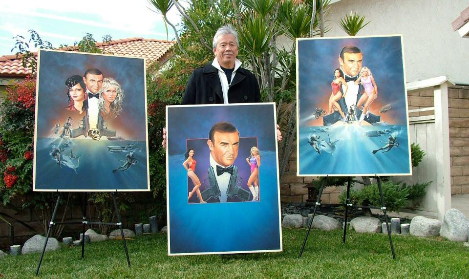 http://1.bp.blogspot.com/-eQLH20V9HW0/Uhsqc4_v4nI/AAAAAAAAFyE/AH-0hv_tccA/s1600/never-say-never-again-rudy-obrero.jpg
