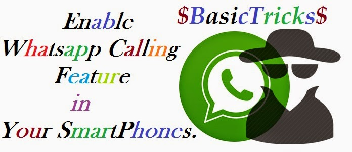 how-enable-whatsapp-voice-calling-feature-android-smartphone