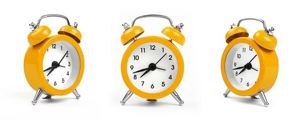 Sleep Time | How many hours should a person sleep