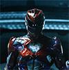 Power Rangers киноны шинэ trailer