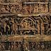 क्या आप जानते है सनातन इतिहास कितना पुराना हैं ?