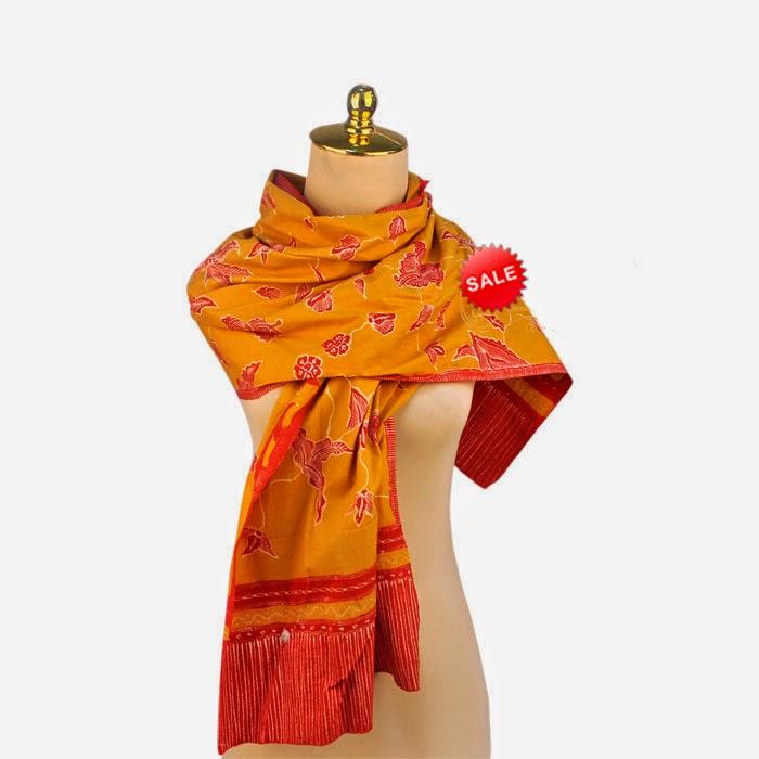 Pusat Baju Batik Di Bali: Batik Cirebon Is Pusat Grosir Batik Trusmi Batik
