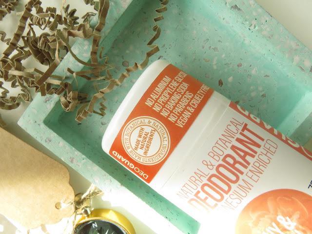 saveonbeautyblog_sportique_tuhy_dezodorant_recenzia