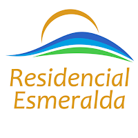 """""""Residencial Esmeralda"""" - Rojales"""
