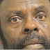 NAPIMS' ex-GGM, Dafe Sejebor, arrested in US for 'human trafficking'