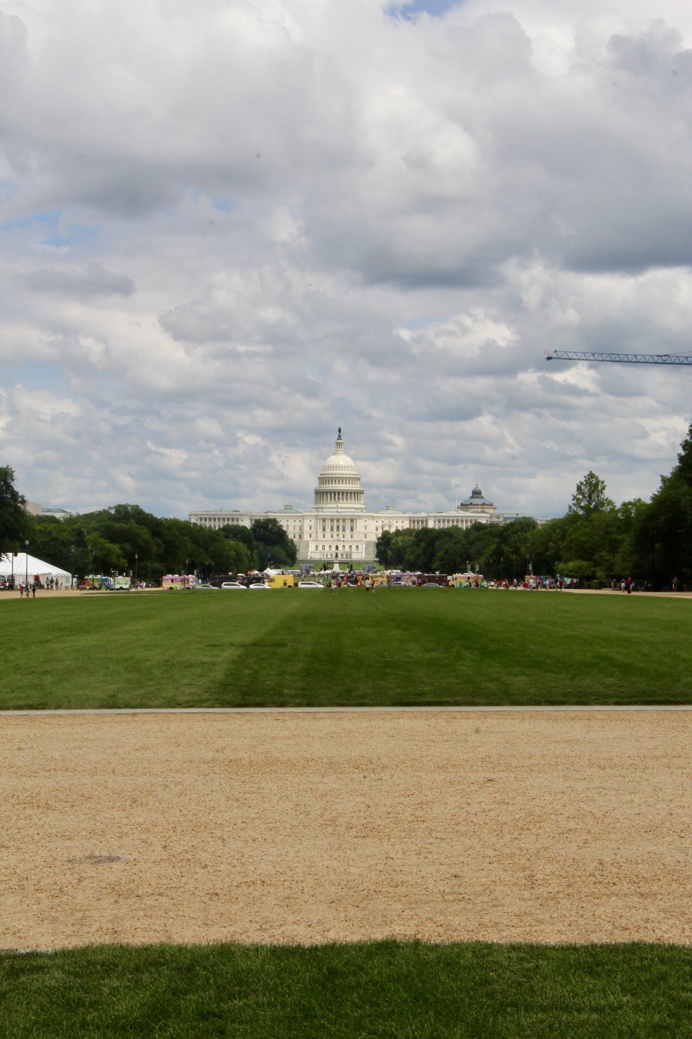 Capitol building, dc, washington travel guide,