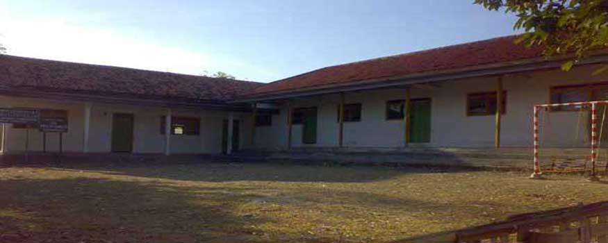 Syarat Yang Harus Dipenuhi Dalam Pendirian Madrasah