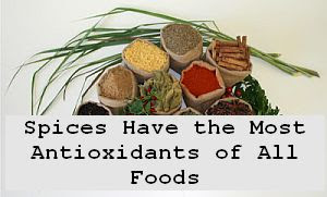 https://foreverhealthy.blogspot.com/2012/04/spices-have-most-antioxidants-of-all.html#more
