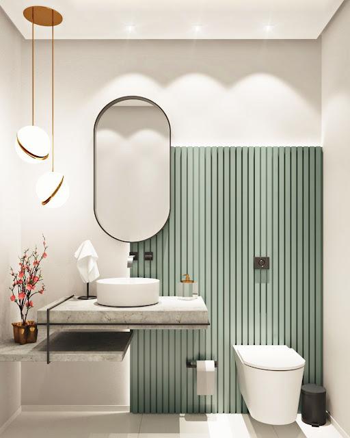 banheiros-atuais-arquitetura