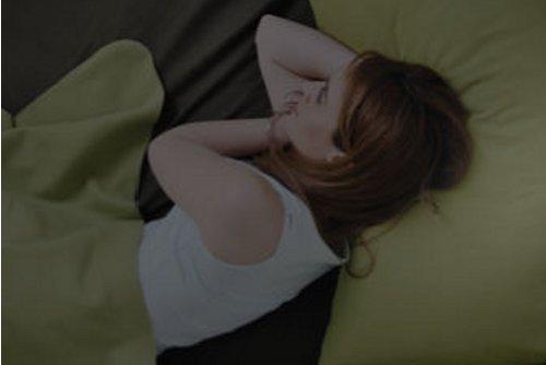 Manfaat Tidur Tanpa Cahaya Lampu
