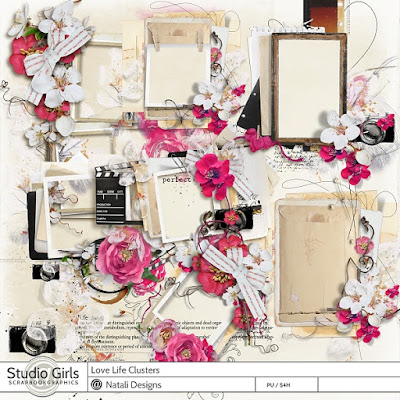 http://shop.scrapbookgraphics.com/Love-Life-Bundle-SKU5828211.html